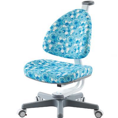 护童博士有成光明园迪心家宜爱学习生活诚品椅套学习椅椅子用座套习生活诚品椅套学习椅椅子用座套学习椅原装配件椅套椅背布套弹力