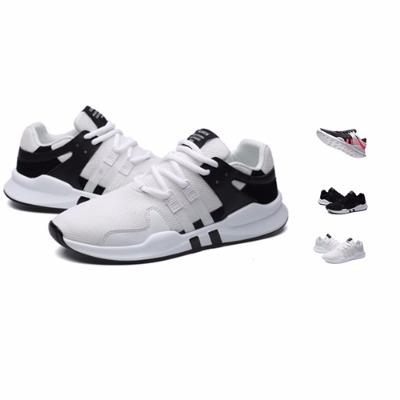杜兰特韩版男鞋学生休闲鞋女款篮球鞋詹姆斯韦德之道运动鞋原宿百
